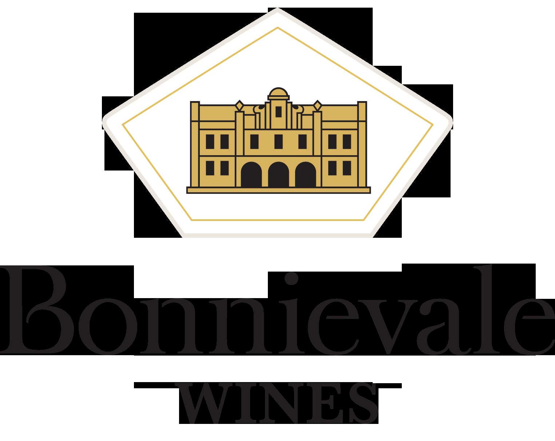 Bonnievalewines