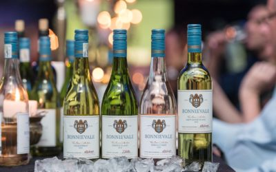 R300-Million Merger Puts Cape Wine Giant On Track For Long Term Success