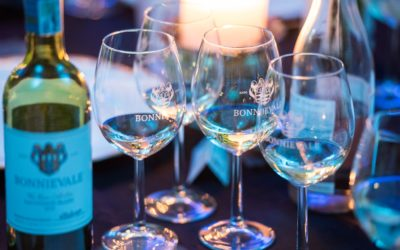 Bonnievale Wines Triumph at French Championship