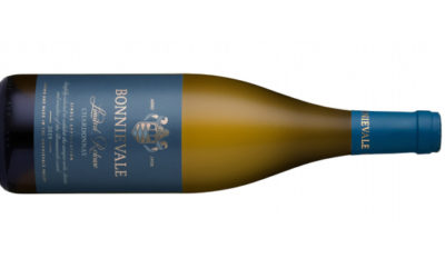 South Africa's wines keep getting accolades (iol)