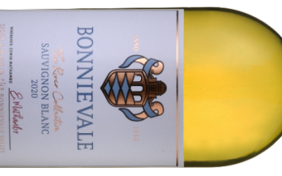 Bonnievale Wines shines at Old Mutual Trophy Wine Show (Planetwine)